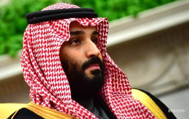 Убийство Хашкаджи: Сенат США возложил вину на саудовского принца