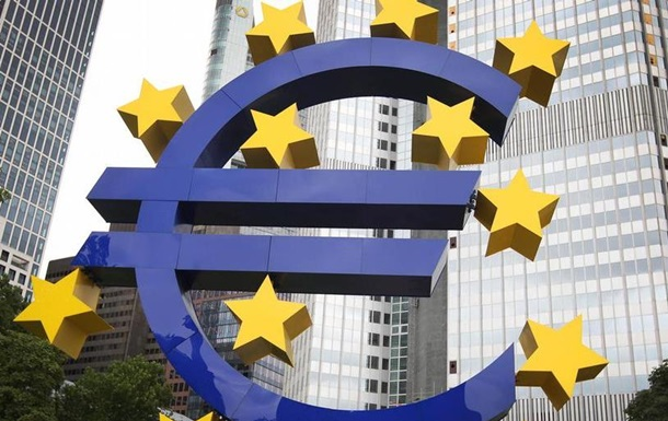 ЄЦБ закінчить скуповування держоблігацій до кінця 2018 року