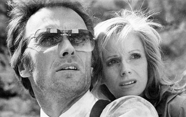 Умерла актриса, отсудившая у Клинта Иствуда миллионы