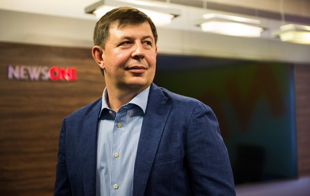 Нардеп від Опоблоку слідом за NewsOne став власником 112 Україна