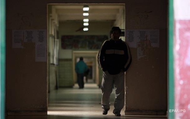 У психлікарні на Харківщині персонал знущався над пацієнтами