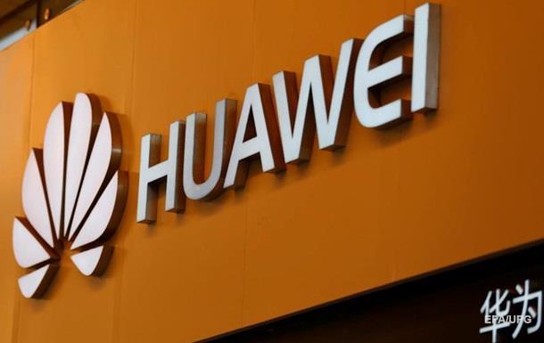 Війна з Huawei. Китай відповідає світу арештами