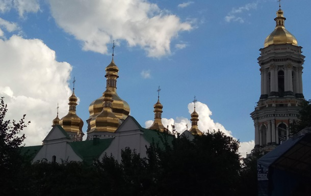 Киев и теплота: столица получит шанс для модернизации