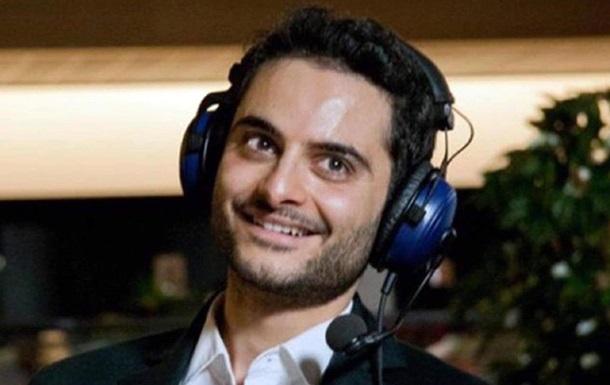 Четвертою жертвою стрілянини у Страсбурзі став італійський журналіст