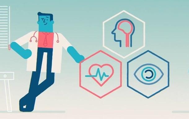 Обов'язкове страхування лікарських помилок