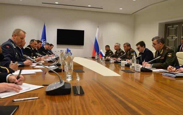 «Бакинське» умиротворення Кремля від НАТО і не тільки