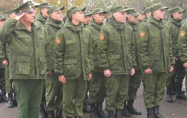 Что там в Донбассе: чего ждут бойцы Л/ДНР