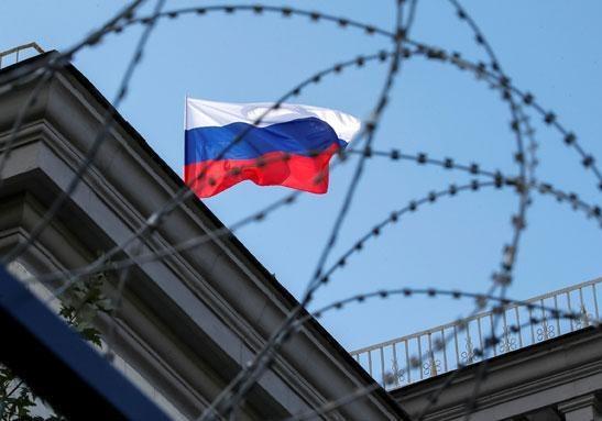 Усиление репрессий в России: итоги и последствия
