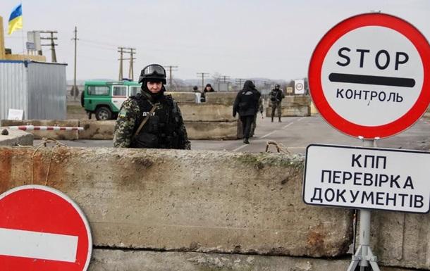 Лавров заявив, що Київ готує біля Криму провокацію
