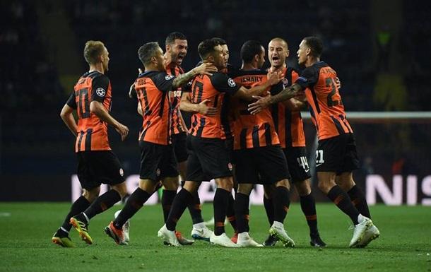 «Зенит» и«Краснодар» узнали соперников вплей-офф Лиги Европы УЕФА
