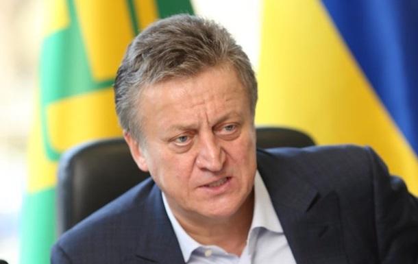 Можливості для створення доступного житла в Україні та формування нової державно