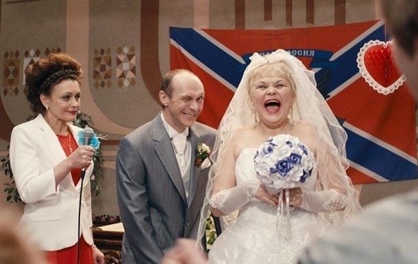 Фильм Донбасс не попал в список номинантов на Оскар
