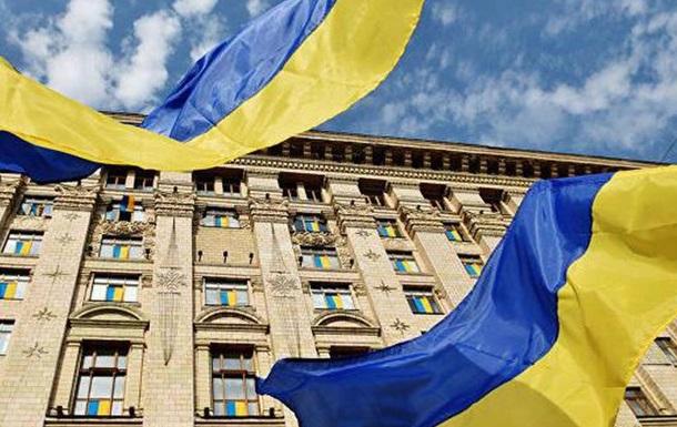 Украинцы назвали врагов и друзей Украины. Видеосоцопросы в разных регионах