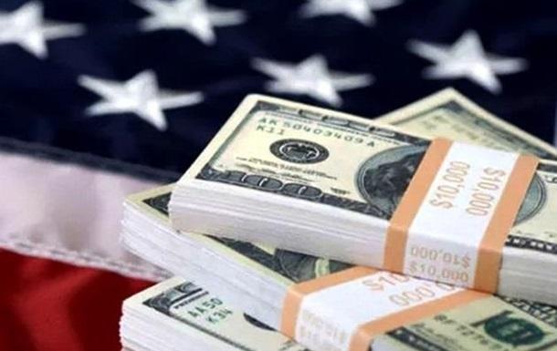 Бюджет США примут нескоро