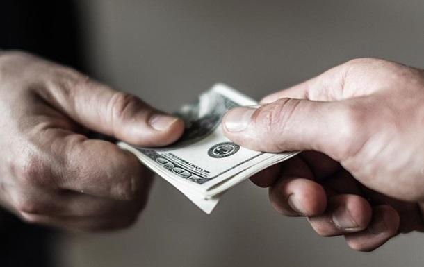 Как сотрудники СБУ за деньги вывозят украинцев-призывников в Россию