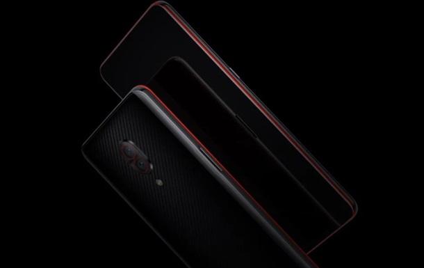Мощнее iPhone. Lenovo показала свой новый флагман