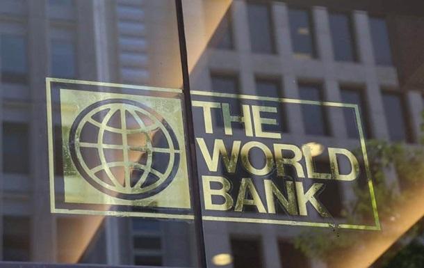 СБ надав Україні фінансові гарантії на $750 млн - Порошенко