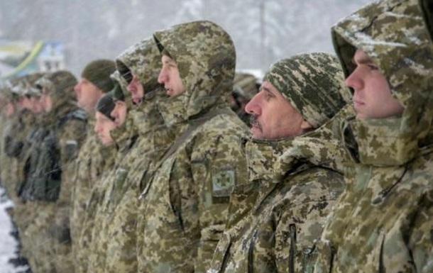 Украинцы рассказали о жизни в военном положении. Одесса, Харьков, Херсон. Видео