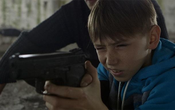 Фильм о жизни на Донбассе. Кто претендует на Оскар