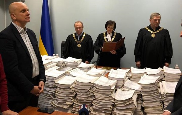 Суд обязал власти Киева снизить тарифы на коммуналку - адвокат