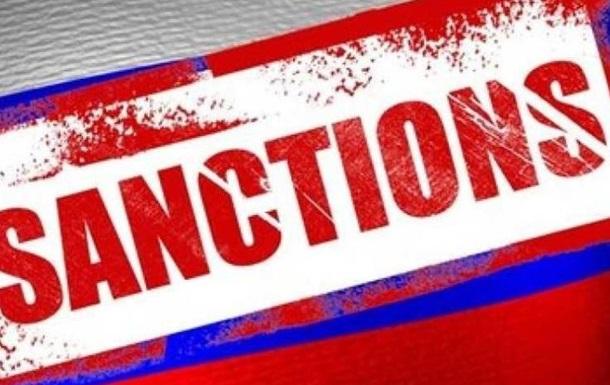 Как санкции России на мозги давят