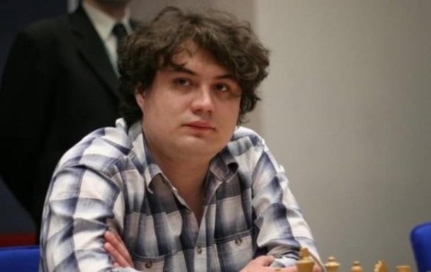 Коробов и Букса стали чемпионами Украины по шахматам