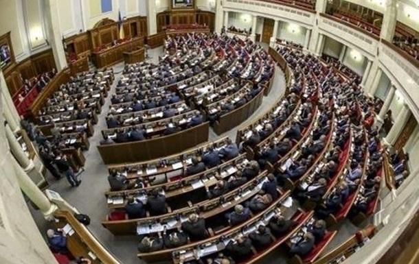 Антицерковные законы как предвыборный инструмент