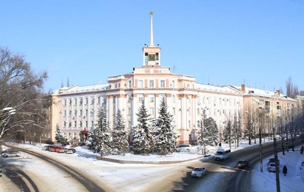 Криворожский железнорудный пожаловался премьеру на Укрзализныцю и Ахметова