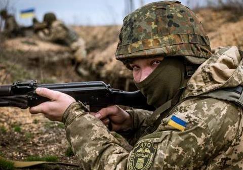 Почему продолжение войны на Донбассе выгодно Украине_часть 2