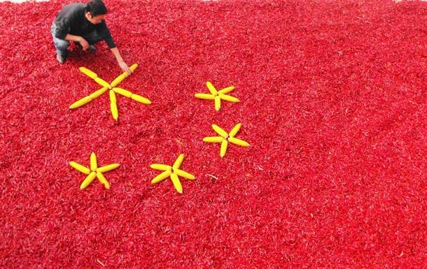 Из отсталых в сверхдержавы. 40 лет реформ в Китае