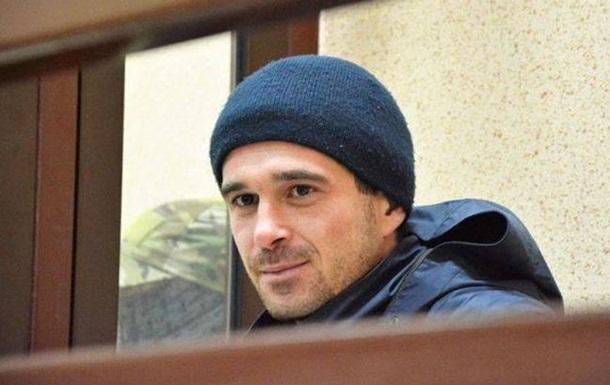 В Крыму суд оставил под арестом капитана украинского катера Бердянск