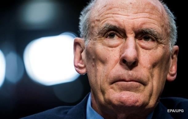 Агентура США обвинила РФ впопытке воздействовать навыборы в2018