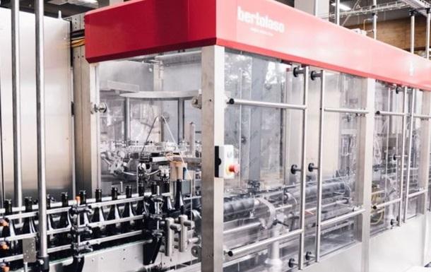 Итальянская компания подтвердила поставки оборудования для завода в Крыму