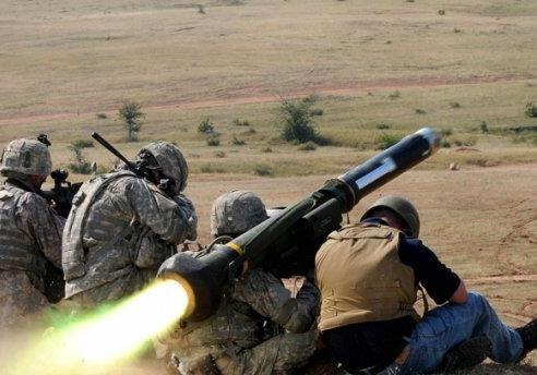 Почему США решили выделить Украине больше оружия