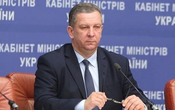 В Украине реальная зарплата выросла на 13% - Рева