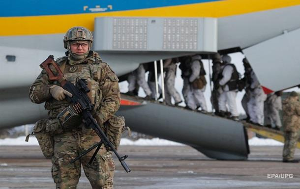 Доба на Донбасі пройшла без обстрілів