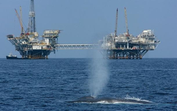 В ОПЕК розповіли про скорочення видобутку нафти
