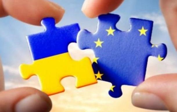 Еврокомиссия пригрозила Украине приостановкой безвиза