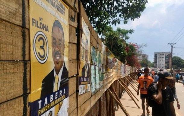 Демарш Трампа и выборы на Мадагаскаре: итоги