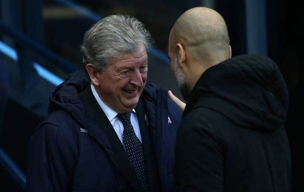 Екс-тренер Англії: Ліверпуль, напевно, зазнає невдачі