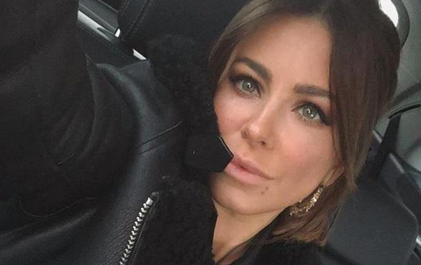 Эстрадная певица  Ани Лорак небудет разводиться | Новости | MC2. Cветская жизнь Омска