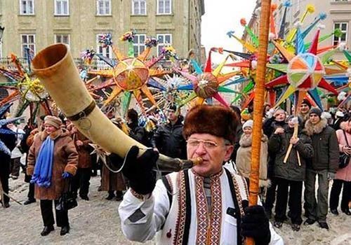 Квитки на Західну Україну є! – Анна Романова