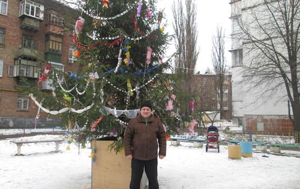 Різдвяні спогади й душі чування