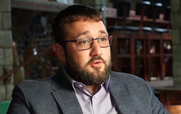У Харкові пограбували журналіста - ЗМІ