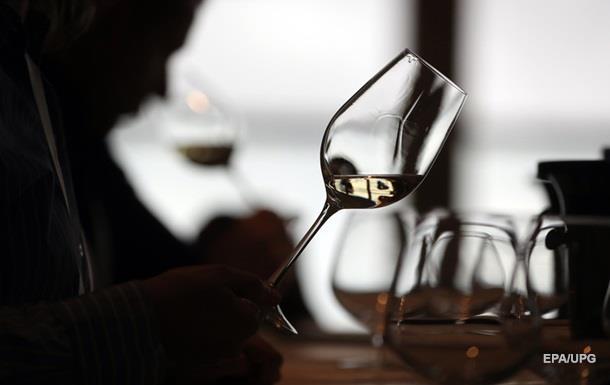 Алкоголь и кофе продлевают жизнь - ученые