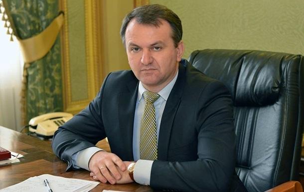 Голова Львівської ОДА розповів, як заважав працювати екстреним службам