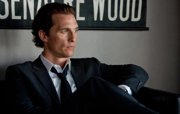 Forbes назвал самого переоцененного актера года