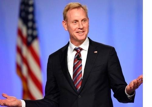 Новый министр обороны США: Штрихи к портрету