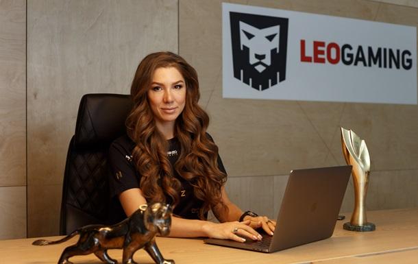 Альона Дегрік про те, чому іноземні бренди заходять в Україну