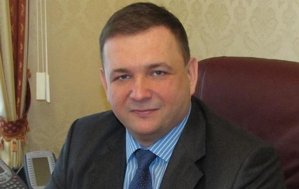 Русскоязычных в Украине не притесняют - глава Конституционного суда